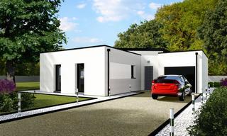 Achat maison neuve  Buléon (56420) 163 740 €