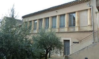 Achat appartement 4 pièces Bagnols-sur-Cèze (30200) 172 800 €