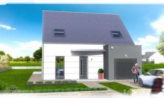 Achat maison neuve  Colpo (56390) 199 966 €
