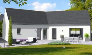 Achat maison neuve  Locmaria-Grand-Champ (56390) 201 305 €