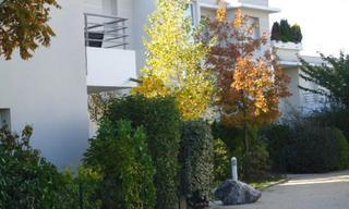 Achat appartement 2 pièces Bourg les Valence (26500) 107 000 €