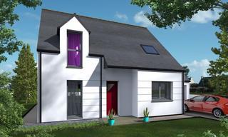 Achat maison neuve  Carentoir (56910) 189 394 €
