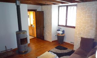 Achat maison 5 pièces Annecy-le-Vieux (74940) 495 000 €