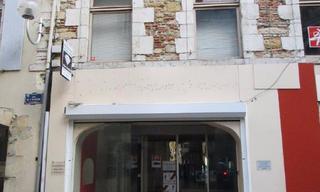 Agence Martine Eridia agence immobilière à DAX