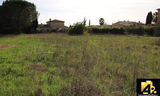 Achat terrain  Le Muy (83490) 130 000 €