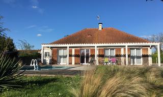 Achat maison 5 pièces Saint-Lys (31470) 280 000 €
