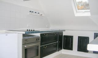 Location appartement 3 pièces Ermenonville (60950) 1 010 € CC /mois
