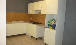 Location maison 4 pièces Montauban (82000) 670 € CC /mois