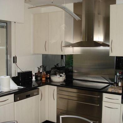 Maison 10 pièces 172 m²