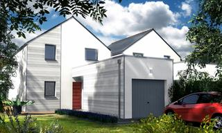 Achat maison neuve  Plouha (22580) 147 791 €