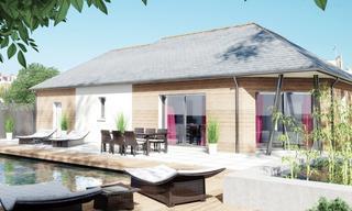 Achat maison neuve  Pleurtuit (35730) 280 761 €