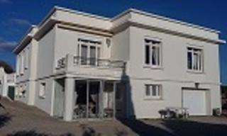 Achat maison 7 pièces Aiffres (79230) 315 000 €