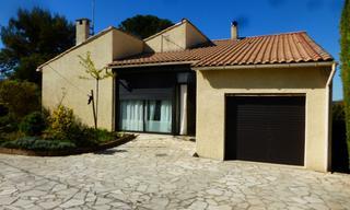 Achat maison 3 pièces Moussac (30190) 209 000 €
