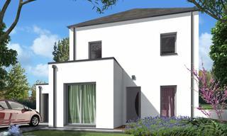 Achat maison neuve  Plémy (22150) 158 102 €