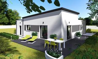 Achat maison neuve  La--Bernerie-en-Retz (44760) 244 138 €