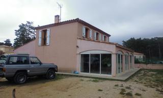 Achat maison 5 pièces Plan-d'Aups-Sainte-Baume (83640) 369 000 €