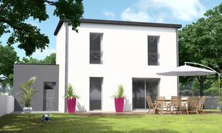 Achat maison neuve  Lannion (22300) 153 553 €