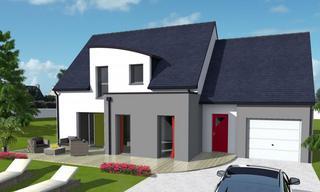 Achat maison neuve  Dinard (35800) 361 301 €