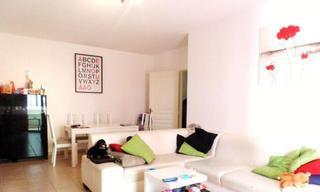 Location appartement 3 pièces Tours (37100) 640 € CC /mois