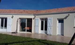 Achat maison 7 pièces La Creche (79260) 218 400 €