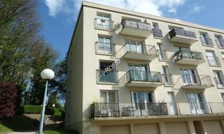 Achat appartement 2 pièces Gagny (93220) 180 000 €