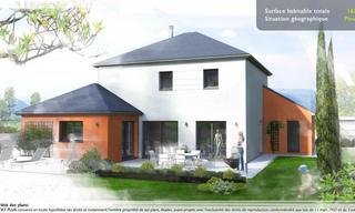 Achat maison neuve  Cancale (35260) 328 640 €