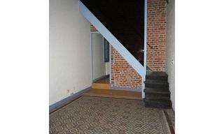 Location maison 4 pièces Douai (59500) 700 € CC /mois