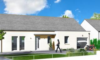 Achat maison neuve  Plouagat (22170) 119 660 €