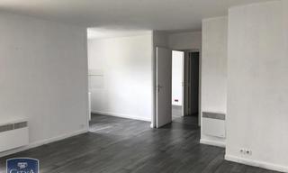 Location appartement 2 pièces Saint Pierre du Mont (40280) 442 € CC /mois