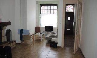 Location maison 5 pièces Roubaix (59100) 770 € CC /mois