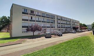 Achat appartement 4 pièces Mourenx (64150) 49 000 €