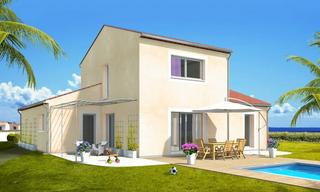 Achat maison neuve  Mauléon (79700) 246 408 €