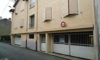 Achat appartement 2 pièces Bourg les Valence (26500) 80 560 €