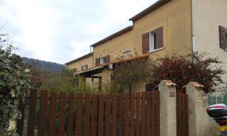 Achat maison 5 pièces Bagnols-sur-Cèze (30200) 178 200 €