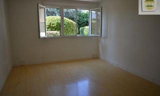 Location appartement 3 pièces Senlis (60300) 900 € CC /mois