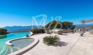 Vacances maison 8 pièces Cannes (06400) Nous consulter