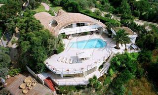 Vacances maison 9 pièces Cannes (06400) Nous consulter