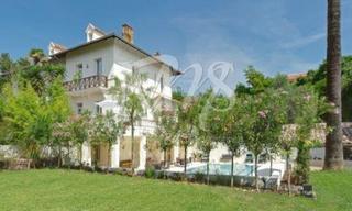 Vacances maison 12 pièces Cannes (06400) Nous consulter