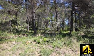 Achat terrain  Draguignan (83300) 137 000 €