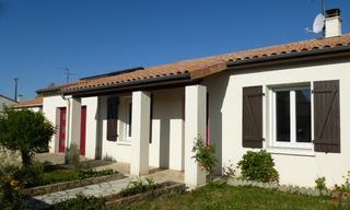 Achat maison 6 pièces Chauray (79180) 213 000 €