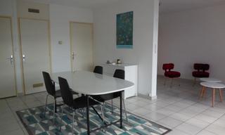 Achat appartement 5 pièces Bagnols-sur-Cèze (30200) 72 500 €