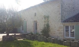 Achat maison 6 pièces Saint-Gelais (79410) 220 000 €