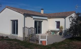 Achat maison 4 pièces Chauray (79180) 240 000 €