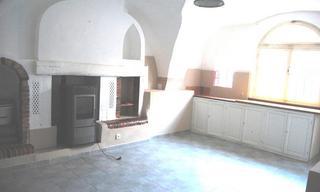 Achat maison 5 pièces Cabrières-d'Aigues (84240) 130 000 €