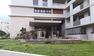 Achat appartement 5 pièces Toulon (83000) 185 000 €