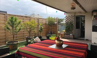 Achat appartement 3 pièces Rezé (44400) 199 900 €