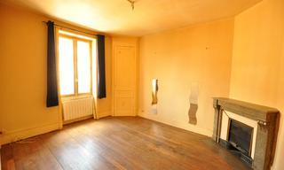 Achat appartement 2 pièces Villefranche-sur-Saône (69400) 70 000 €