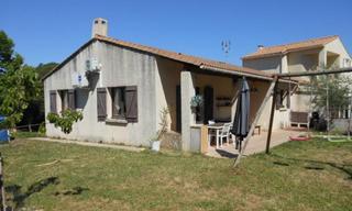 Achat maison 4 pièces Bagnols-sur-Cèze (30200) 190 000 €