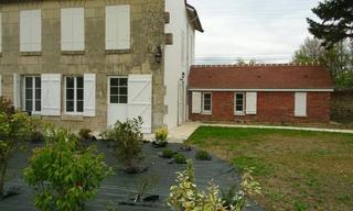 Location maison 3 pièces Chantilly (60500) 990 € CC /mois