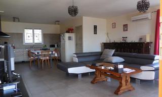 Achat maison 3 pièces Bagnols-sur-Cèze (30200) 192 200 €